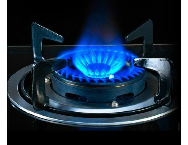 华太煤气炉灶