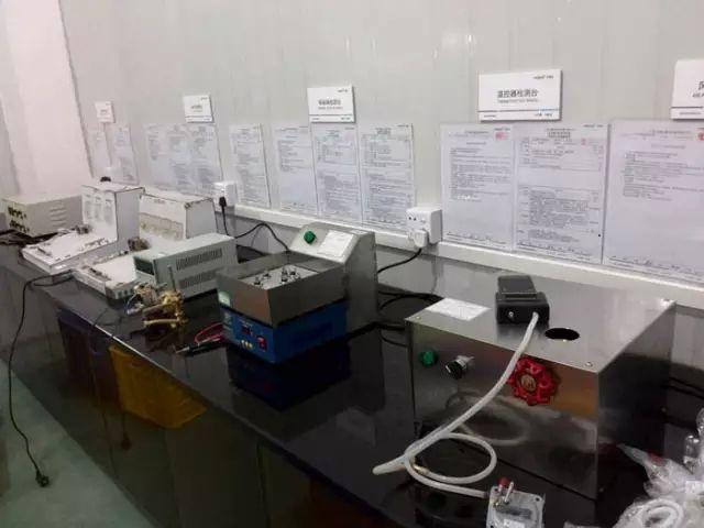 欧式油烟机厂家的智能自动化生产烟机标准