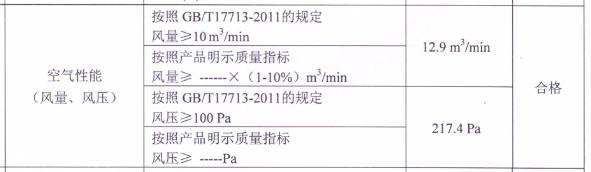 正规烟机灶具批发厂家产品烟机参数信息