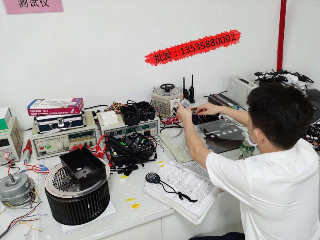 China range hood factory, China range hood manufacturer